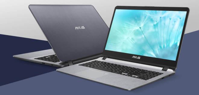 ASUS-X507-1513100128-1-12