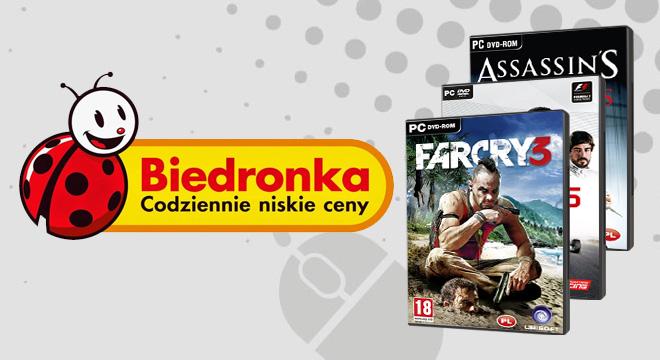 Biedronka_gry-19-99