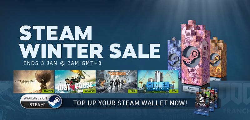 steam_winter_sale_2016