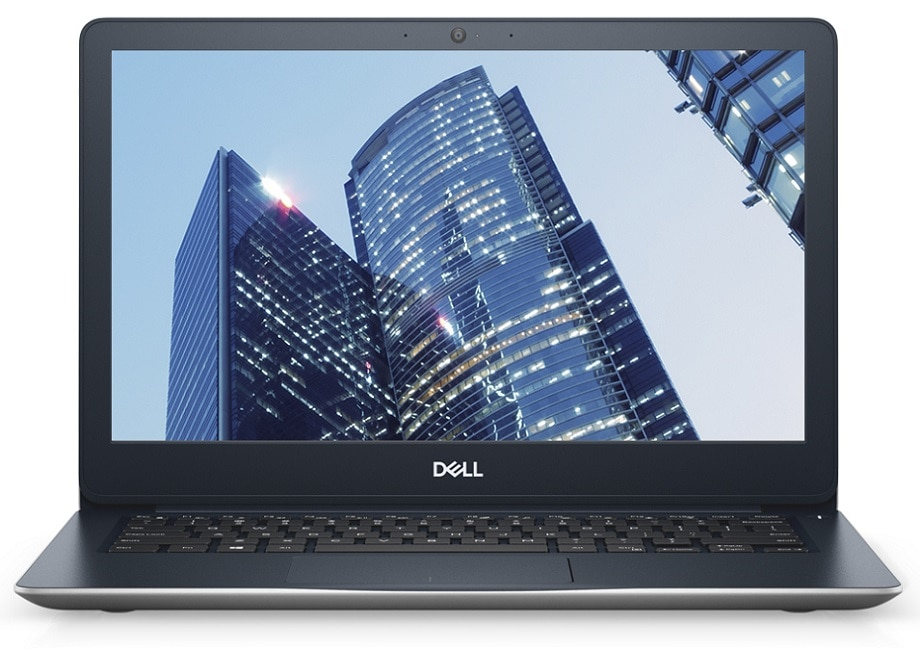 1539_PDP_Vostro_Laptop_13_5370_02