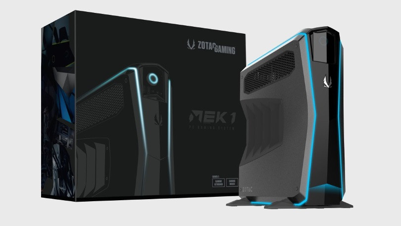 566287-zotac-mek1-ultra-slim-gaming-pc