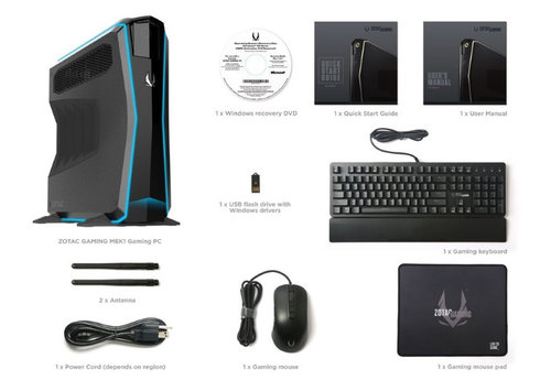566288-zotac-mek1-ultra-slim-gaming-pc