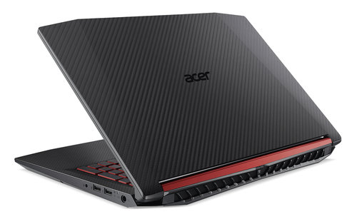 Acer Nitro 5 / fot. Acer