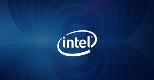 Intel-8th-Generation-Core-Processors-With-AMD-Radeon-RX-Vega-M-Graphics_33-740x385
