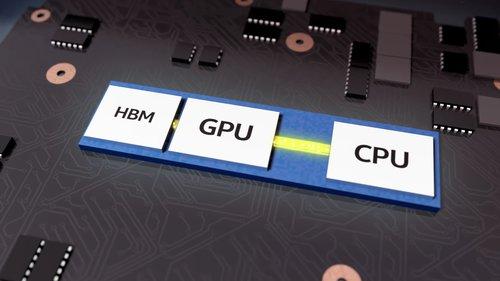 Intel-Core-Kaby-Lake-G-Integrated-GPU