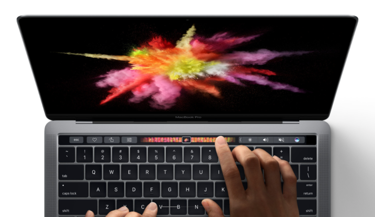 MacBook-Pro-Touch-Bar-740x428