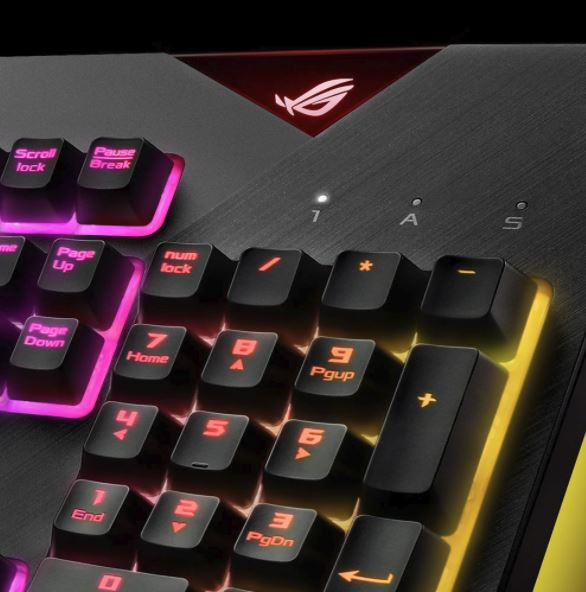 asus_rog_strix_flare_mechanical_keyboard_close_up_678x452