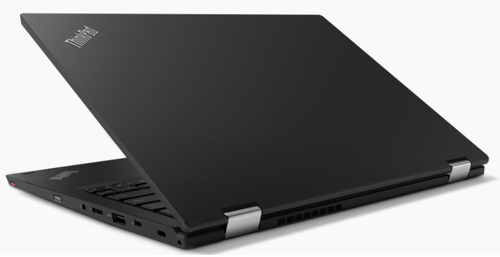Lenovo ThinkPad L380/ fot. Lenovo