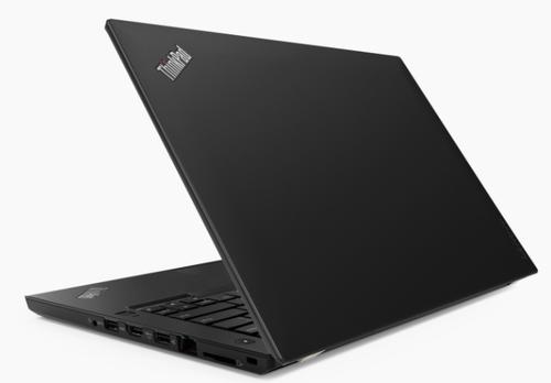 Lenovo ThinkPad T480/ fot. Lenovo