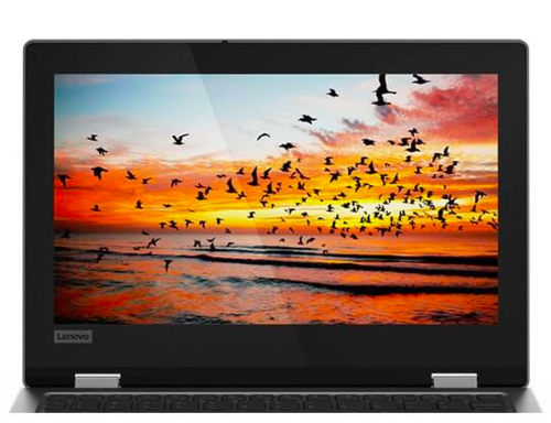 Lenovo Yoga 330/ fot. Yoga