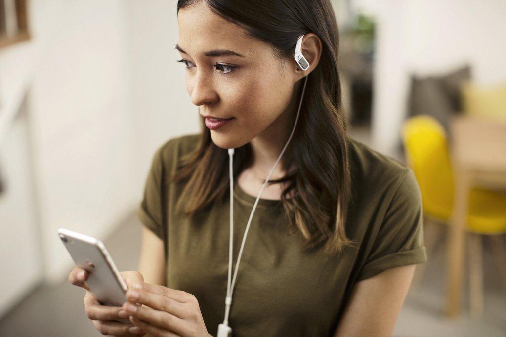 Ambeo Smart Headset 3
