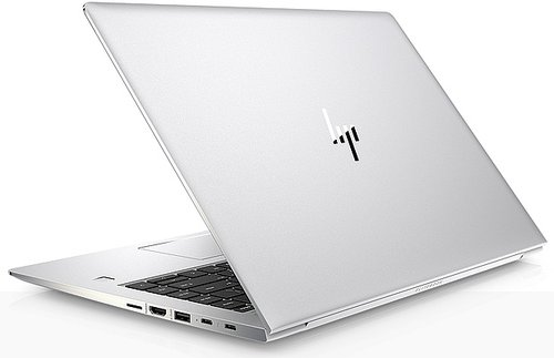HP_EliteBook_1040_G4_notebook