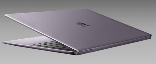 Huawei Matebook X Pro/ fot. Huawei