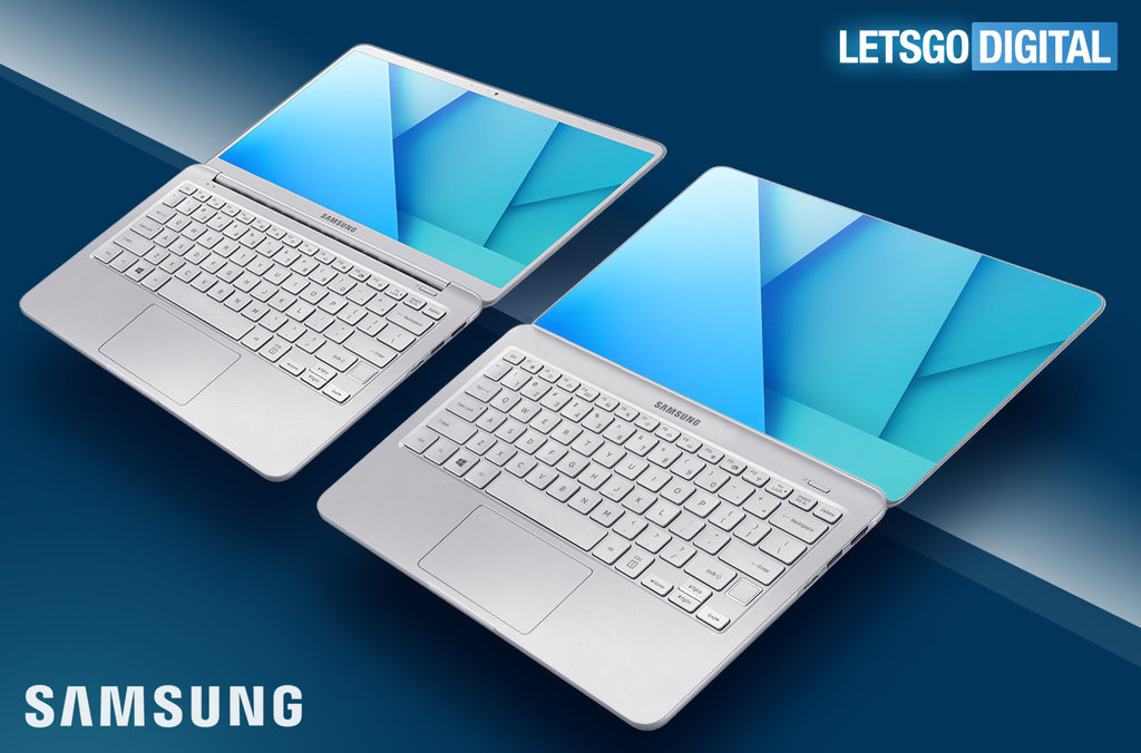 samsung_full_screen_laptop
