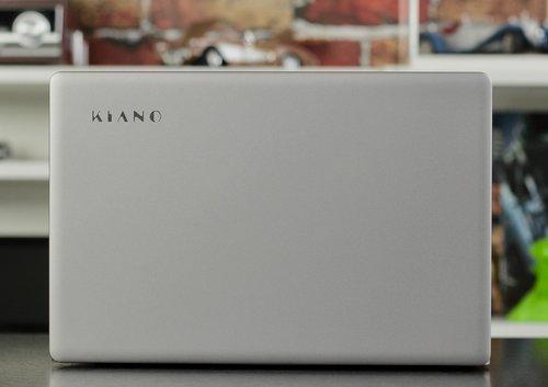 Kiano Elegance 13.3/fot. techManiaK.pl