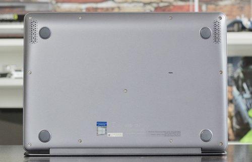 ASUS Vivobook S14/ fot. techManiaK.pl