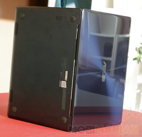 ASUS ZenBook UX331UN