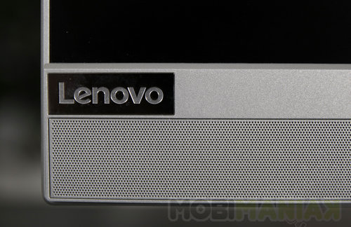 Lenovo IdeaCentre 520 / fot. techManiaK.pl