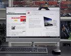 TEST | Lenovo IdeaCentre 520. Świetny komputer AIO.