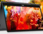 Dell Inspiron 15 7000 dostaje dedykowaną kartę graficzną. To może przekonać do zakupu