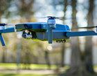 Jak bezpiecznie i legalnie latać dronami?