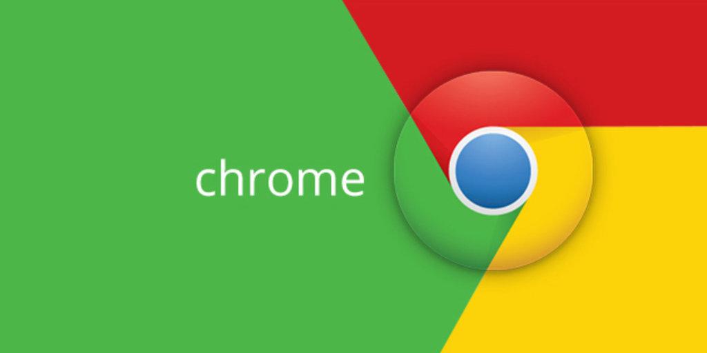 Google Chrome / Foto: Google