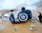 Koss Porta Wireless: legenda słuchawek powróci w wersji bezprzewodowej