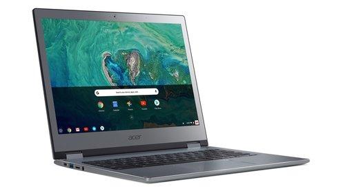 Acer Chromebook 13 / Foto: Acer