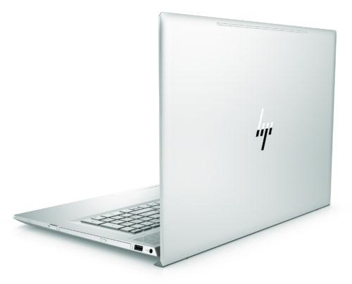 HP ENVY 17 (2018)