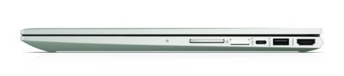 HP ENVY x360 15