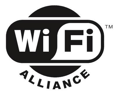 fot. Wi-Fi Alliance