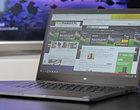 PROMOCJA | Xiaomi Mi Notebook Air 1000 złotych taniej, a to jeszcze nie wszystko!