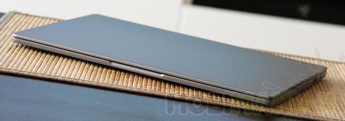 Xiaomi Mi Notebook Air 13 2018 / fot. techManiaK.pl