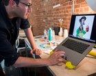 Nowy MacBook Pro 13 i 15 z Coffee Lake i ulepszonym ekranem. Znamy polskie ceny!