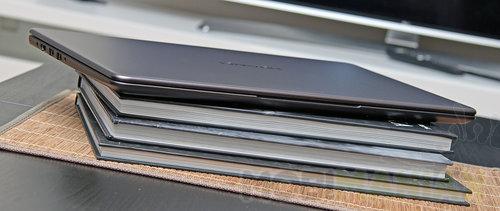 Huawei MateBook D / fot. techManiaK.pl