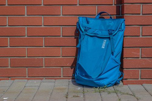 Thule EnRoute Backpack 20L/fot. mobiManiaK.pl