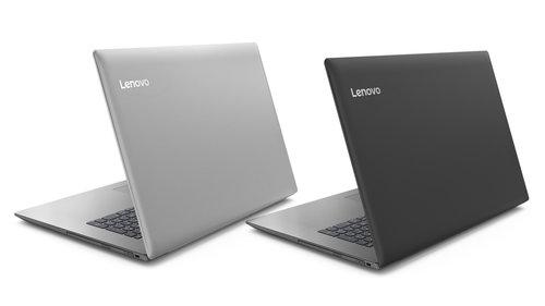 Lenovo Ideapad 330 / fot. Lenovo