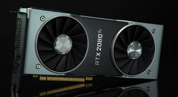 Nvidia-GeForce-RTX-2080-Ti-1