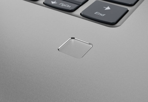 Lenovo Yoga 730/fot. Lenovo