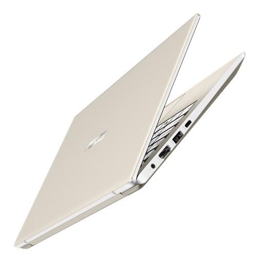 VivoBook S13 / fot. mat. promocyjne ASUS