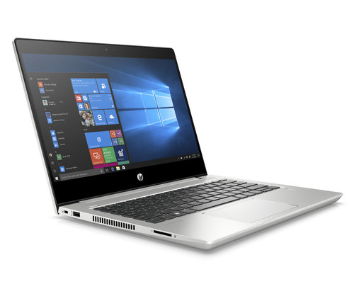 HP ProBook 430 G6 / fot. HP
