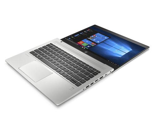 HP ProBook 440 G6 / fot. HP