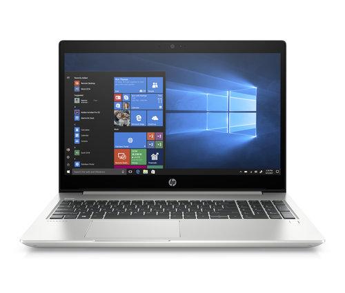 HP ProBook 450 G6 / fot. HP