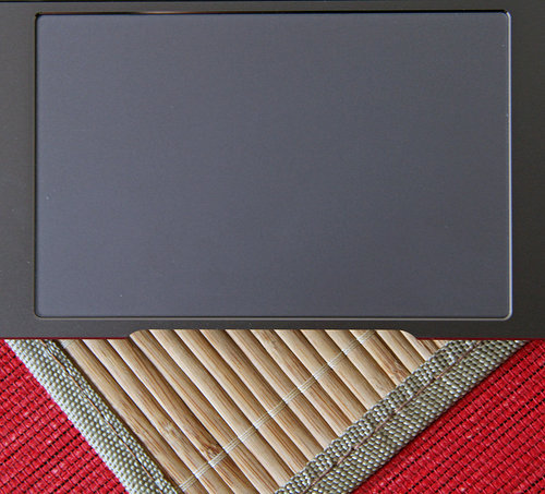 Huawei Matebook X Pro/fot. mobiManiaK.pl