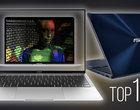 10 lepszych i tańszych laptopów niż MacBook