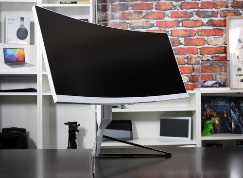 Philips 349X7FJEW/00 / fot. mobiManiaK.pl