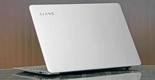 Kiano Elegance 14.2 / fot. techManiaK.pl
