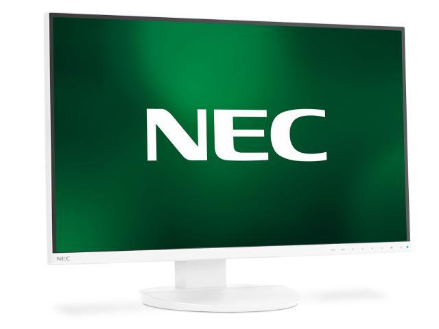 fot. NEC