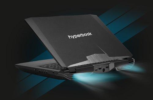 fot. Hyperbook