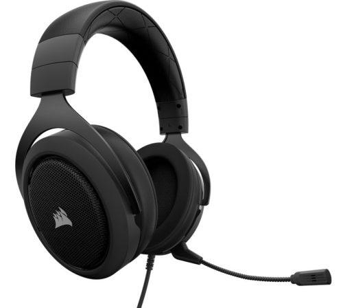 Najlepsze słuchawki dla graczy. TOP 10 (do 200, 350 i 650 zł